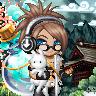 YokoSoma's avatar