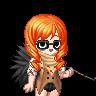 RastaChiko's avatar