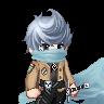 itachiuma's avatar