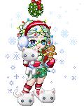 Masako-o's avatar