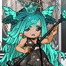 greennin11's avatar