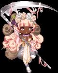 cherry god mother's avatar