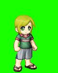 deduction73601's avatar