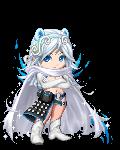 sskiato's avatar