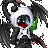 Platapus Kid's avatar