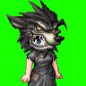 Zhaomei's avatar