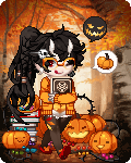 Ara Hamako's avatar