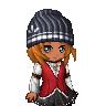 Otaku308's avatar
