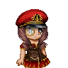 SPAARTA Mette's avatar