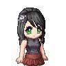 TrippMonsta's avatar