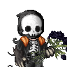 X-RedDagger-X's avatar