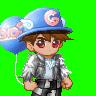 castawaysk8er's avatar