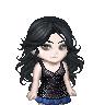 pinklover1661's avatar
