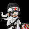 Dr Bandit's avatar