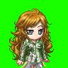 Busty Biohazard's avatar