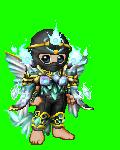 branikan987310's avatar