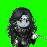 Bade DuCain's avatar