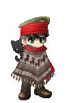 SIPR's avatar