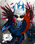 Meliodas_DragonSinWrath
