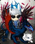 Meliodas_DragonSinWrath's avatar