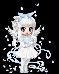Akimi_Fuyoko's avatar