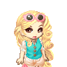 spottedleef's avatar