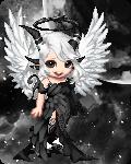 kage mirror's avatar
