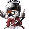 Torosion's avatar