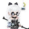 Sheraira's avatar