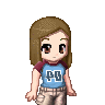 Silent_Heart23's avatar