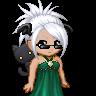Stormi's avatar