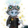 Pausert's avatar