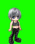 Peachilious Momo's avatar
