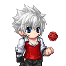 Ginji of Thunder's avatar