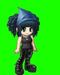 butterball238's avatar