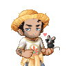 coqs's avatar