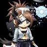 shidareyanagi's avatar