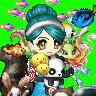 neptune#1's avatar