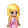 Emilinna's avatar