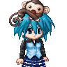 trinhie-poohie's avatar