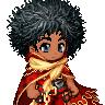 i Solarius's avatar