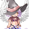 x_Marshmallow Creme's avatar