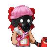 DevillsAdvocate's avatar