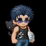 Kamon_Hiro's avatar