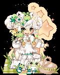 some plants's avatar