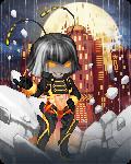 Le nebula's avatar