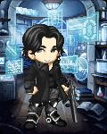 DariusWakemen's avatar