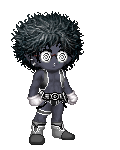 Smakmybtchup's avatar