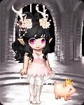 xLady Tsukiyox's avatar