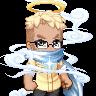 Remixed Raves's avatar